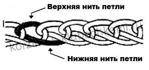 СТРОЕНИЕ В. П. - копия